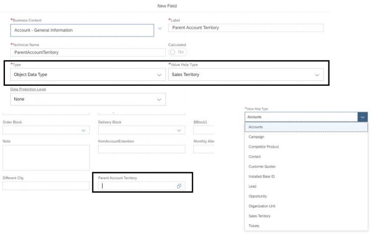 Key User Tools | SAP Sales und Service Cloud | IBsolution