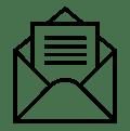 AGIMENDO-Kontaktformular