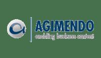 AGIMENDO-logo-header