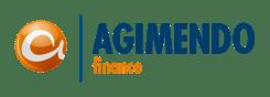 AGIMENDO.finance_small_frame-freigestellt