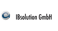 AGIMENDO.kontakt_tabber-ibsolution