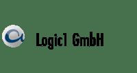 AGIMENDO.kontakt_tabber-logic1
