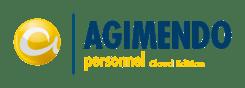 AGIMENDO.personnel_cloud-edition-logo-frame