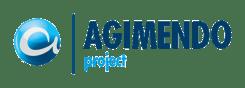 AGIMENDO.project