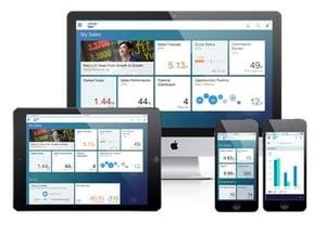 SAP_SalesCloud_Reporting_Dashboard_IBsolution