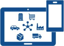Internet-of-Things-IBsolution-e1525334715776