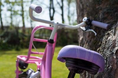 Fahrrad-für-Mädchen-768x512