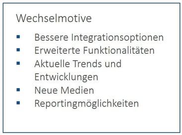 Wechselmotive_CRM