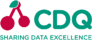 CDQ-Logo-bare