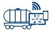 Containerlytics_Smart_IBC_IBsolution