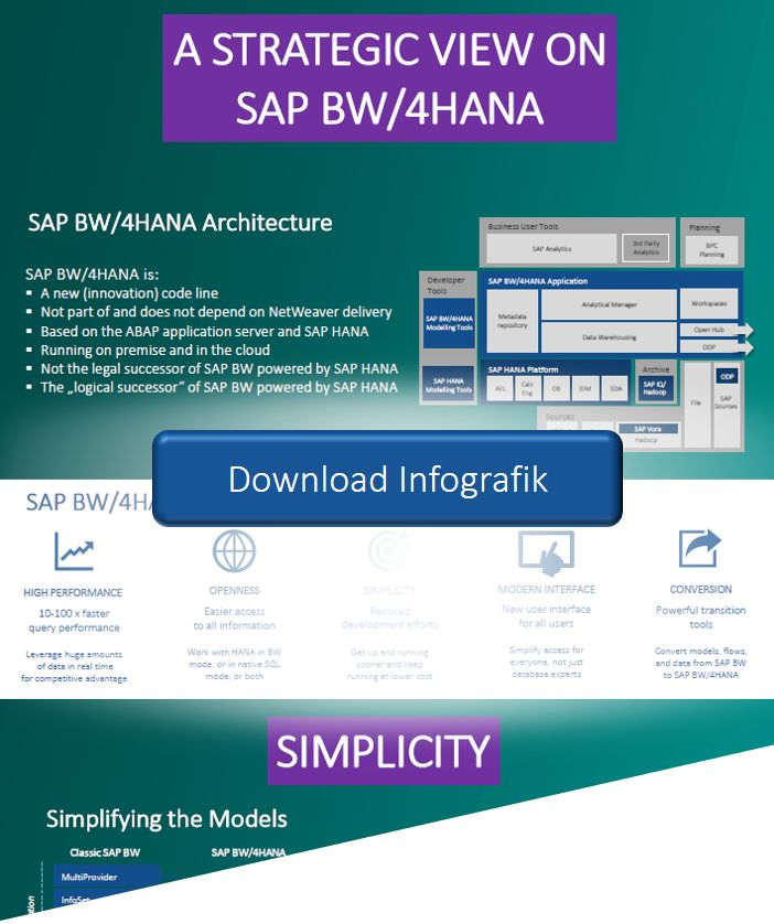 Download Infografik BW4HANA IBsolution-1