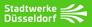 Stadtwerke Düsseldorf Logo
