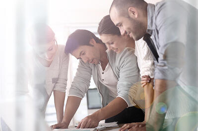 Projektmanagement | Digitale Transformation | IBsolution