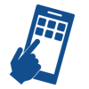 App-SmartPhone-Icon