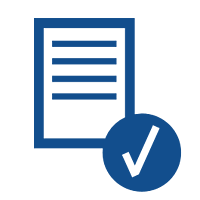 IBsolution_kurze Entscheidungswege