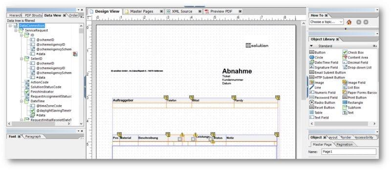AdobeLifeCycleDesigner_C4C_IBsolution