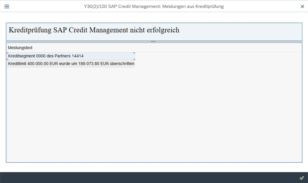 Kreditprüfung-DE-FSCM-FIN