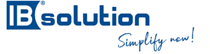 Logo_IBsolution_SloganH90