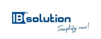 Logo_IBsolution_Slogan_88x34mm_RGB