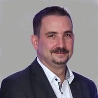 Michael Müller_800_800_3 web