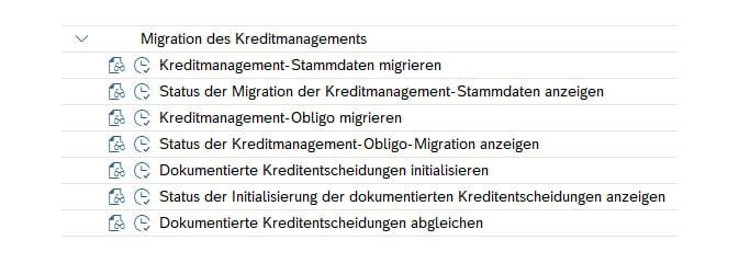 Migration-des-Kreditmanagements-DE-FSCM-FIN
