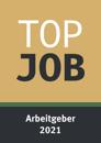 TOP-JOB-2021-Siegel-TOP-JOB-Arbeitgeber-
