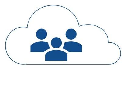 SAP Cloud Platform Identity Authentication