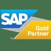 SAP GoldPartner IBsolution
