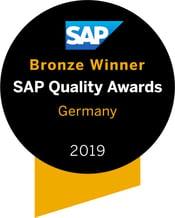 SAP_2019_QA_BW_GER_R