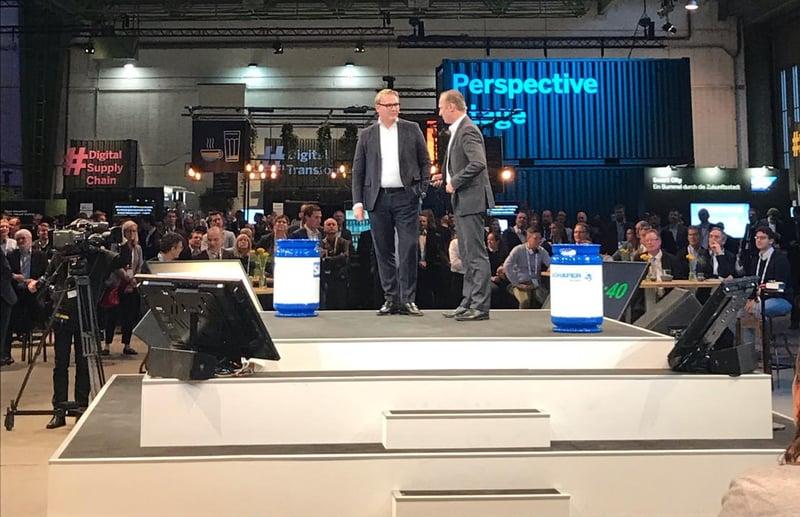 SAP_Now_Schaefer_Use_Case_IBsolution