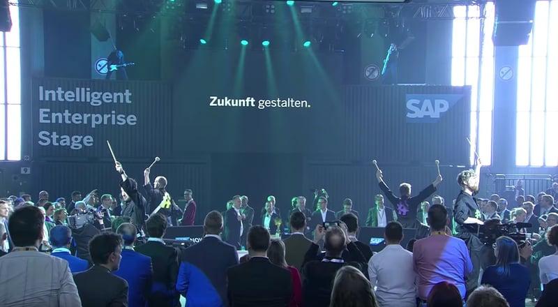 SAP_Now_Zukunft_gestalten_IBsolution