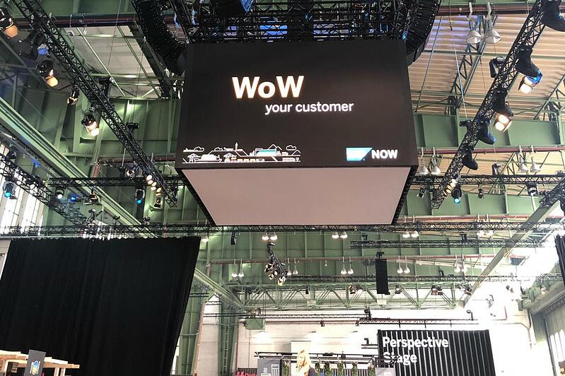 SAP_Now_Wow_Your_Customer_IBsolution