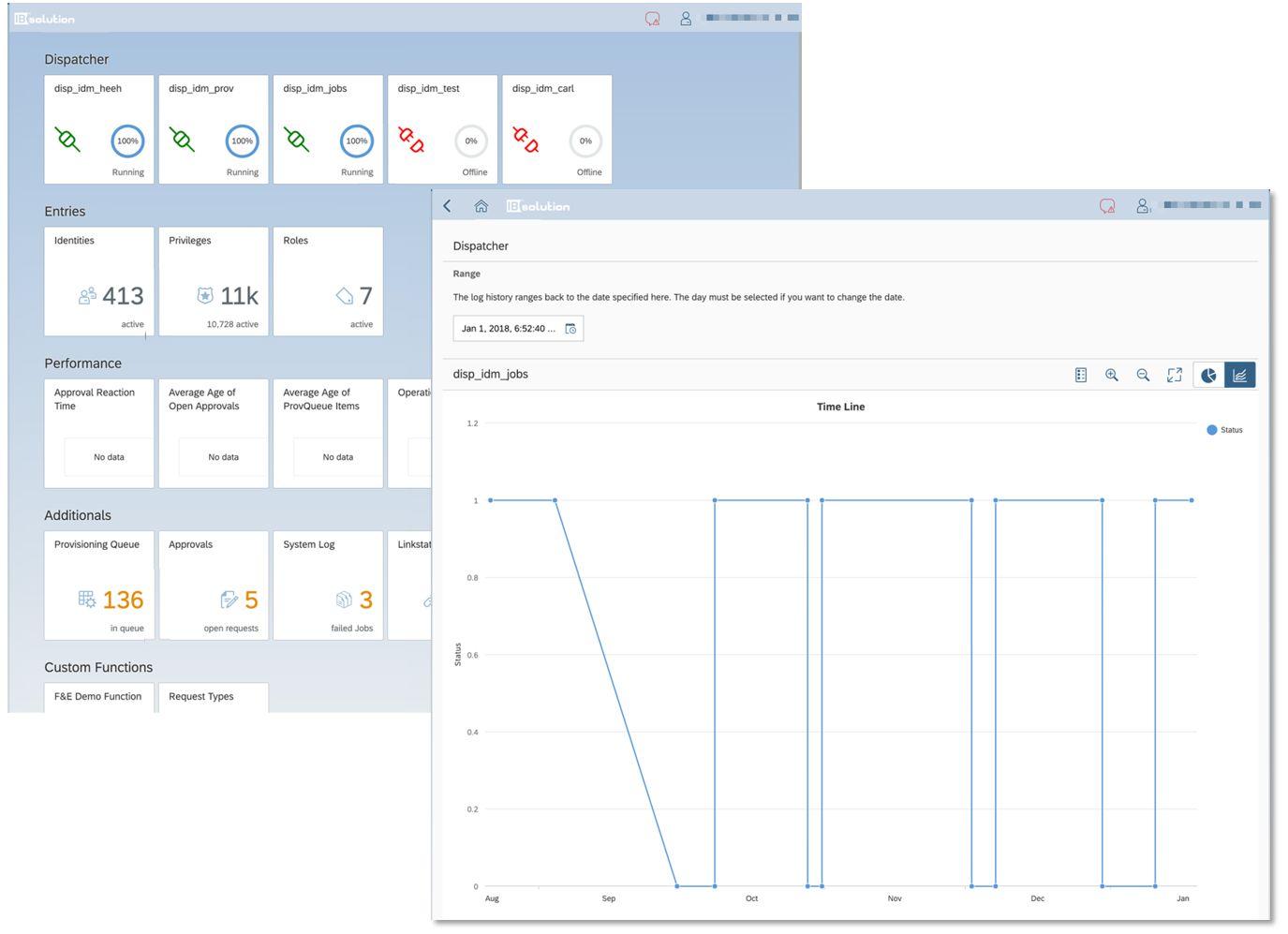 SECMENDO.monitor_Screenshot01