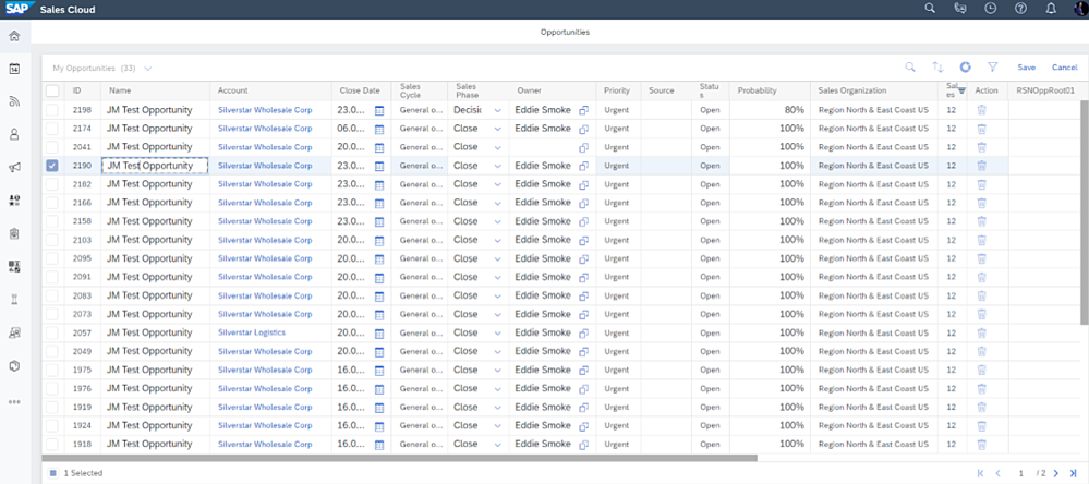 Sales_and_Service_Cloud_Screenshot_Opportunities_IBsolution