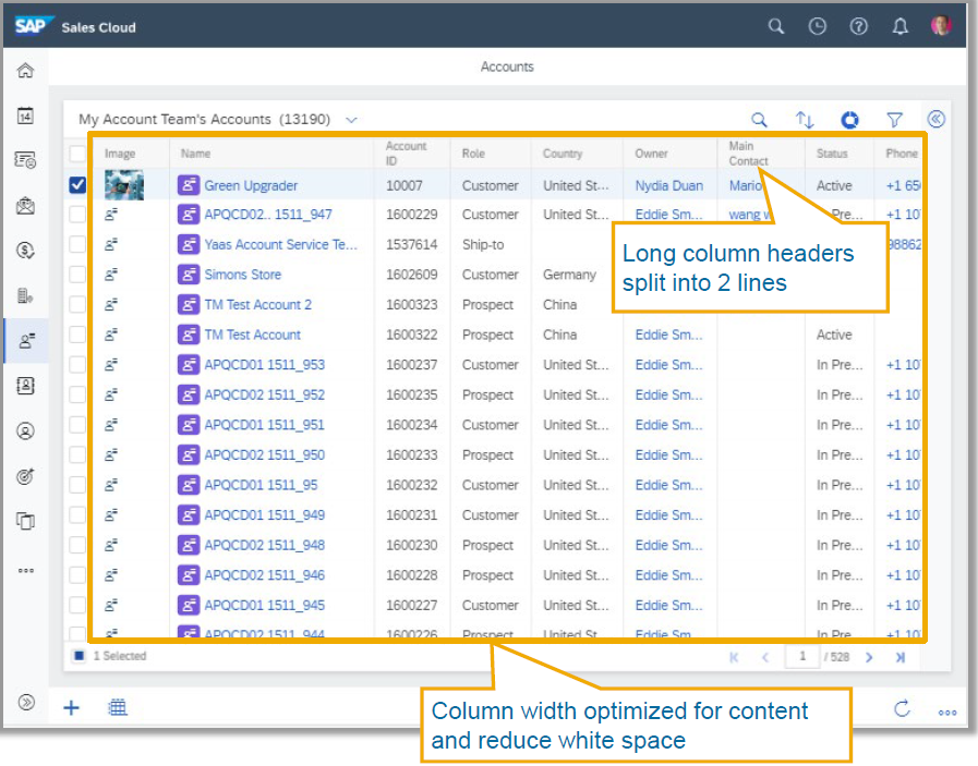 Sales_and_Service_Cloud_Screenshot_Spaltenbreite_IBsolution