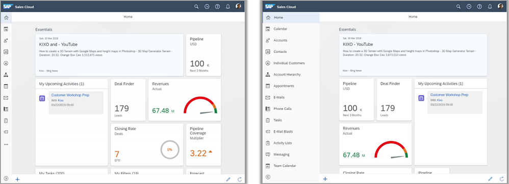 Sales_and_Service_Cloud_Screenshot_User_Experience_IBsolution