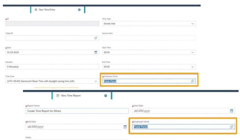 Sales_and_Service_Cloud_Screenshot_Zeiterfassung_IBsolution