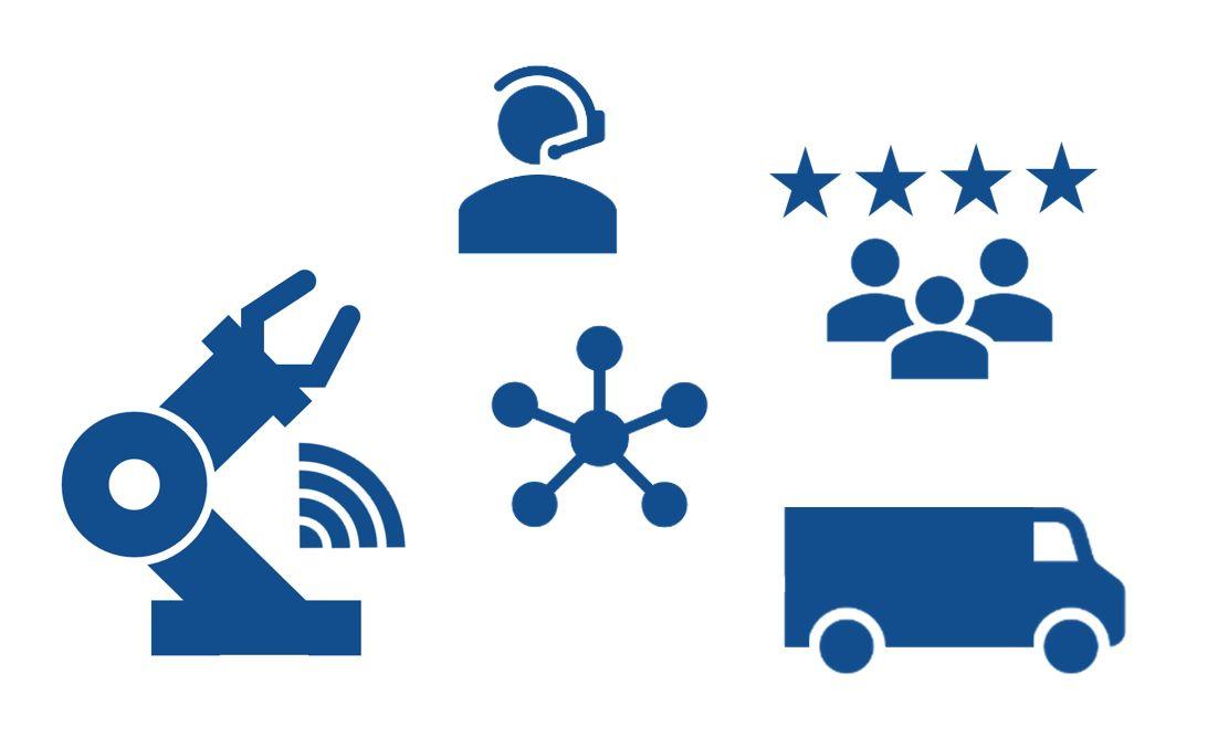 Smart_Service_Management_Field_Service_IBsolution