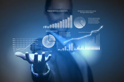 IBsolution SAP Data Warehouse Cloud