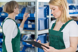 Stuecklistenaufloesung | Integration SAP CX und SAP ERP bzw. SAP S/4HANA | IBsolution