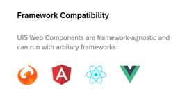 UI5_Web-Komponenten_Bild_02