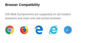 UI5_Web-Komponenten_Bild_03