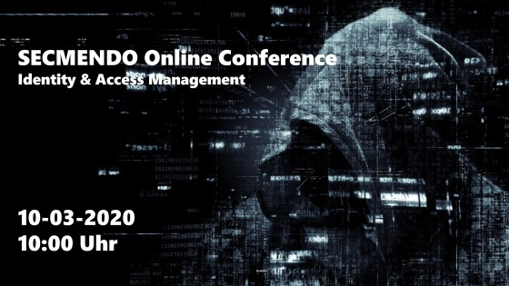 1_SECMENDO_Online_Conference_560x315px