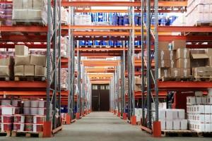 Produktverfuegbarkeit | Integration SAP CX und SAP ERP bzw. SAP S4HANA | IBsolution