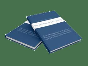 White-Paper-Investitionscontrolling_verhältnis-1600x1200