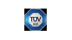 agimendo_tuev-logo