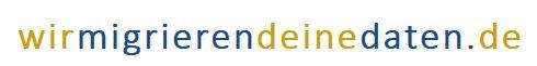 logo_wirmigrierendeinedaten