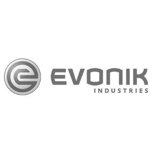 1Evonik (1)