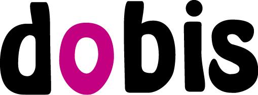 2017_05_Logo_dobis_freigestellt