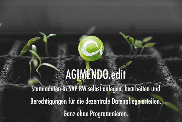 AGIMENDO-Home-AGIMENDO.edit